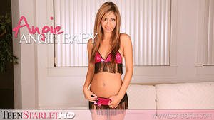 http://img107.imagevenue.com/loc339/th_402514520_tduid300163_ANG001_720_122_339lo.jpg