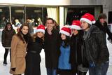 http://img107.imagevenue.com/loc34/th_75871_Lucy_Hale_ABC_Familys_25_Days_Of_Christmas_024_122_34lo.jpg