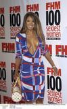 Traci Bingham FHM 100 Sexiest Women Foto 288 (Трэйси Бингхэм FHM 100 самых сексуальных женщин Фото 288)