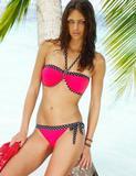 Candice Boucher credit : model , source & bloggers Photo 4 (Кэндис Бучер Кредит: модель, источник & блоггеры Фото 4)