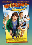 ey_mann_wo_is_mein_auto__front_cover.jpg