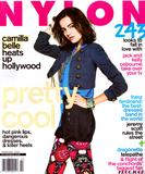th_26208_Camilla_Belle.NYLON.February_2009.Scanned_by_KROQJOCK.UHQ1_122_367lo.jpg
