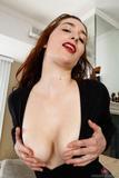 Alice Whyte - Upskirts And Panties 5r6o5rkny5k.jpg