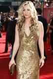 Kaley Cuoco Emmy Awards 09 Foto 187 (Калей Куоко  Фото 187)