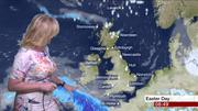 carol kirkwood bbc one weather 29 03 2018  full hd Th_622489954_007_122_38lo