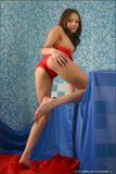 Vika in Bathing Beautyh5fq7knzre.jpg