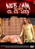 th 80821 Webcam Archives 4 123 385lo Webcam Archives 4