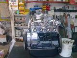 Special 750 Th_41732_Zastava750special_122_400lo