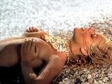 Kim Basinger Definitely a MILF...... Foto 23 (Ким Бейсингер Определенно ИФОМ ...... Фото 23)
