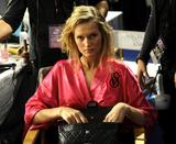 **Update**Toni Garrn - Victoria's Secret Fashion Show (9th November 2011) HQ x 10