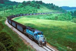 22 Beautiful Trains Wallpapers  Th_76364_tduid1721_Forum.anhmjn.com_20101124121950010_122_425lo