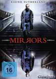 mirrors_front_cover.jpg