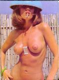 erotica vintage Fiona richmond