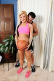 Nikki Blake - Blowjob 2y5ocpnvz16.jpg