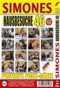 th 249104116 tduid300079 SimonesHausbesuche46 1 123 433lo BB Video   Simones Hausbesuche 46
