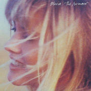 Olivia Newton-John - The Rumour Th_171307823_rumourBook01Front_122_434lo
