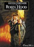 robin_hood_koenig_der_diebe_front_cover.jpg