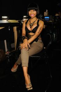 Nicki Minaj Feet http://www.atlnightspots.com/forum/showthread.php?3013-*****-Nicki-Minaj-best-of-gallery-*****