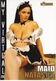 th 27674 My Virtual Maid Natasha 123 440lo My Virtual Maid Natasha
