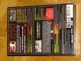 Liste des jeux Xbox PAL ( 779 jeux ) Th_69149_DSC02311_122_440lo