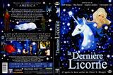 [REQ]La derniere licorne 1982 dvd rip VFI ( Net) preview 0