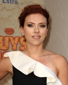 Скарлет Йоханссен, фото 706. Scarlett Johansson, photo 706