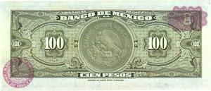 Billetes mexicanos de una epoca mejor Th_13545_3_100peso_verso_122_45lo