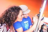 Heather Vandeven & Eden Amor & Brooke Taylor & Carli Banks & Lela Starm42ch1brhu.jpg