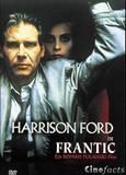 frantic_front_cover.jpg