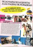 Spice Girls magazines scans Th_47201_glambeckhamswebsite_scanescanear0073_122_453lo