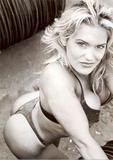 Victoria Pratt In the movie Whatever it takes��. Foto 69 (�������� ����� � ������ Whatever It Takes ... .... ���� 69)