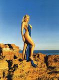 Dannii Minogue PS Michael Labica Foto 434 (Дэнни Миноуг PS Майкл Labica Фото 434)