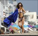 Christina Ricci HQ of the topless Prozac Nation Foto 64 (�������� ���� ���� ������ Prozac Nation ���� 64)