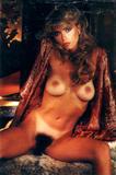 Marianne gravatte vintage erotica