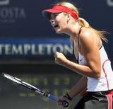 Maria Sharapova - Page 6 Th_24721_marias8_491lo