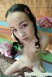 http://img107.imagevenue.com/loc496/th_66839_TinyTabbygal05_108_123_496lo.jpg