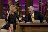 th_80696_Celebutopia-Charlize_Theron_appears_on_The_Tonight_Show_With_Jay_Leno-12_122_508lo.jpg
