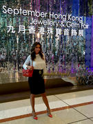 [IMG]http://img107.imagevenue.com/loc526/th_643032194_tduid300077_Joanna_hongkong_09_2015_006_122_526lo.jpg[/IMG]