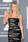 Джулианна Хью, фото 1319. Julianne Hough - the 54th annual Grammy Awards, february 12, foto 1319