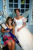 Carly Patterson - 2006 Tooth Fairy Ball