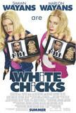 white_chicks_front_cover.jpg