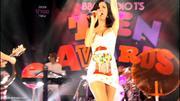 Nov 17, 2010 - Katy Perry - Teenage Dream & Firework - BBC Radio 1's Teen Awards (23 HQ pics) Th_03730_Forum.anhmjn.com_007_122_547lo
