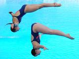 http://img107.imagevenue.com/loc549/th_43120_diving_world_champs_shanghai_2011_031_122_549lo.jpg