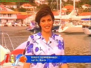 Schrowange nude birgit Browse oler3976's