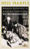 miss_marple_der_wachsblumenstrauss_front_cover.jpg