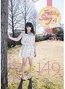 [AMBI-033] Petit Story 4 小さな妖精の4つのお話 149cm渡辺もも