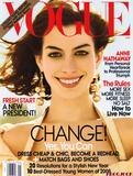 Vogue - January 2009 (1-2009) United States - Anne Hathaway Jim Cooper Photoshoot Foto 351 (Vogue - январь 2009 (1-2009) сша - Энн Хэтэуэй Джим Купер Фотосессия Фото 351)