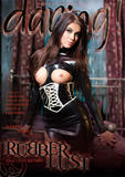 rubber_lust_front_cover.jpg