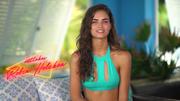 Robin Holzken - Outtakes, SI Swimsuit 2018