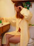 http://img107.imagevenue.com/loc83/th_6022f_bathrobe_009.jpg